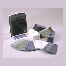 Esfina C-Fold Hand Paper Towel Dispenser