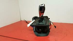 2007 BMW 3 SERIES E90 6 SPEED AUTOMATIC SHIFTER