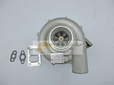 K27 53279886441 Turbo For 1985-06 Mercedes Benz Truck 1117 1520 with OM366A