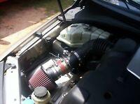 Fuel Return Hose Assy For KIA Sorento BL CRDi 2.5L 2004-2006 #314714A011