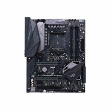 LGA 1150/Socket H3 Computer Motherboards