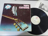 """Toto Cutugno Voglio L' 'Anima Dame El Corazon 1979 - LP vinyl 12 """" VG/VG Promo"""