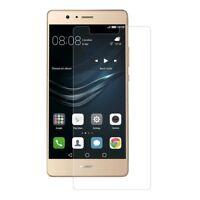 Pellicola Vetro Temperato per Huawei P9 Lite Salva Schermo Antigraffio