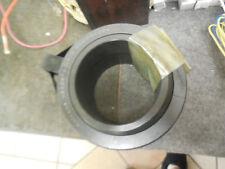 Timken 45SBB72 Radial Bearing New