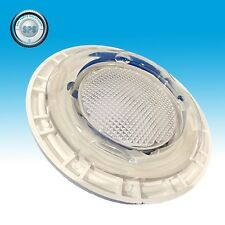 "VITA SPA AND MAAX SPAS LARGE 5"" LIGHT ASSEMBLY"