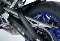 R&G Racing Chain Guard for Yamaha XSR900 2016