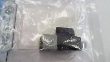 Interlock Switch FITS John Deere GY20094 Toro 99-7408 Kubota K3011-62211 MTD