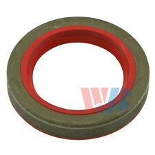 Auto Trans Torque Converter Seal WJB WS331228H