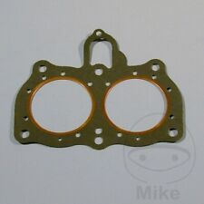 For Honda GL 1100 D Goldwing faired model 1980 Athena Cylinder Head Gasket