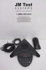 Polycom SoundStation2 BR