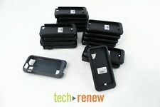 *LOT* Linea Pro 5 iPod Touch 5th / 6th / 7th Gen 2D Barcode Scanners