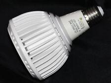 Bombillas de interior reflectores 11W-20W LED