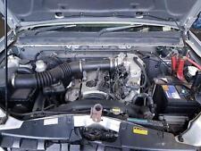 GREAT WALL MOTORS V200/V240 ENGINE PETROL, 2.4, 4G69 (V240), K2, 07/09-01/15
