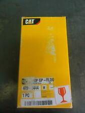 Caterpillar Cat 479 8444 Lamp Gp Flood Light Oem