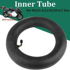 Universal 10 Inch Thick Inner Tube For Electric Scooter Tires Tyres Wheelchairs
