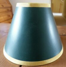 Jim Lawrence Classic Candle Lamp Shade