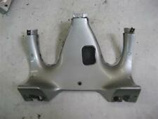 1. BMW R 80 Rt Typ 247 R 45_65 Panel Front Centre Kidney 46 63 1235 417