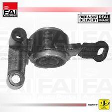 FAI WISHBONE BUSH FRONT REARWARD LOWER RIGHT SS4964 FITS MINI MINI R50 R53 R52