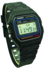 Relojes de pulsera digitales Clásico de plástico