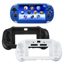 Latest L2 R2 Handle Holder Trigger Grips Cover Case For PS Vita 1000 PSV 1000