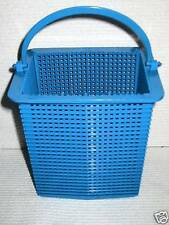 Super Pump Basket for Hayward Superpump Sp1600M B167