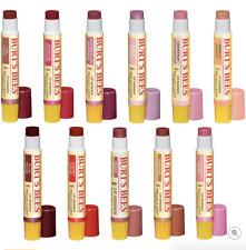 Burts Burt's Bees 100% Natural Lip Shimmer