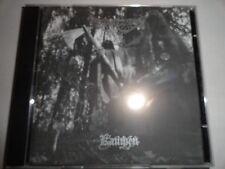 Arckanum - Kampen 2 - CD FMP