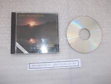 CD Ethno Noel McLoughlin - Christmas a Winter Songs (12 Song) ARC MUSIC