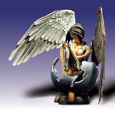 [SOL Model] c190, 1/6 Angel Rebirth, resin figure