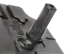 Standard J04036 NEW Heater Blend Door Actuator FORD,LINCOLN