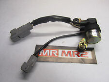 Toyota MR2 MK2 SW20 Power Steering Relay 89654-17010 -  Mr MR2 Used Parts