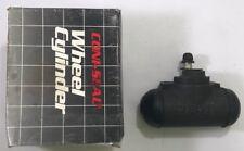Drum Brake Wheel Cylinder Coni-Seal WC13825 Fits 00-09 Mazda Jeep Ford Dodge