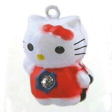 Collier pour chat Bell Charm-est votre chat un Mignon Petit Kitty? Anneau Joint