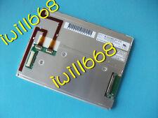 NL6448BC20-21C   lcd panel  90 days warranty
