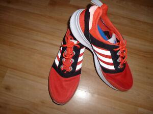 Adidas   Herrenschuhe  Sportschuhe  Gr.42