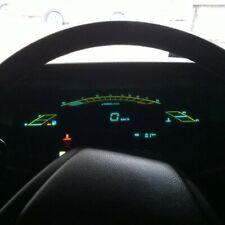 1986-92 Digital Instrument Cluster Speedometer Toyota Camry / Vista II VZV20 V20