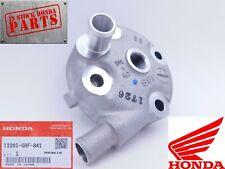 Honda 2003-2007 CR Cylinder Head 12201-GBF-B40 New OEM