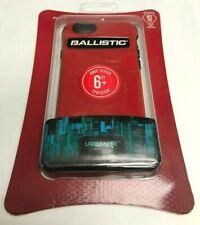 *NEW* Ballistic Urbanite Case for Apple iPhone 6 / Apple iPhone 6s