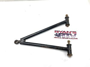 2007 Polaris Sportsman 500 X2 Front Right A-Arm
