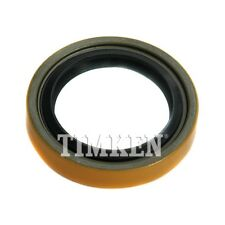 Differential Pinion Seal-Wagon Timken 2043