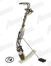 Fuel Pump and Sender Assembly Airtex E2141S fits 87-88 Ford Bronco 5.8L-V8