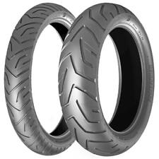 Pneumatico gomma Bridgestone 170/60 R 17 A41 72v TL