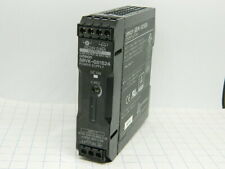 Mean Well serie hdr-30 30w alimentatori bisestili F 35mm DIN-Hutschiene 5//12//15//24//48v