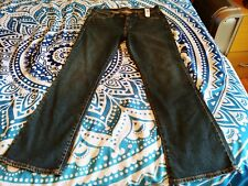 Old Navy Sweet team Jeans Boot Cut 4 Short