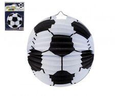 "Ballonlaterne ""Fußball"""