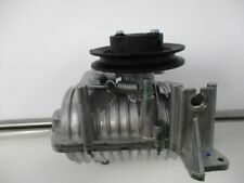 """OEM Toro 131-9665 TimeMaster 30"""" Transmission 127-0656 Time Master Lawnmower"""