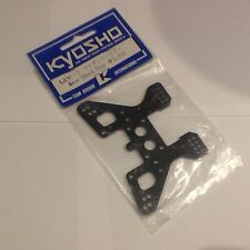 KYOSHO LAZER REAR SHOCK STAY NIP LAW7 VINTAGE