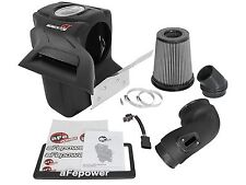 AFE 2009-2016 AUDI A4 A5 B8 2.0T 2.0L TURBO COLD AIR INTAKE CAI SYSTEM PRO DRY S