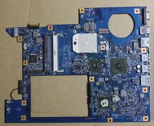 Placa, Motherboard  Packard Bell TR81 TR82 TR83 , 48.4FC01.011 , SJM50-PU , AMD