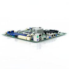 SuperMicro X9SCL-F Server Motherboard Micro ATX LGA-1155 DDR3 No I/O Shield